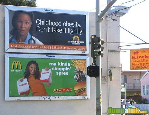 mcdonalds_billboard.jpg
