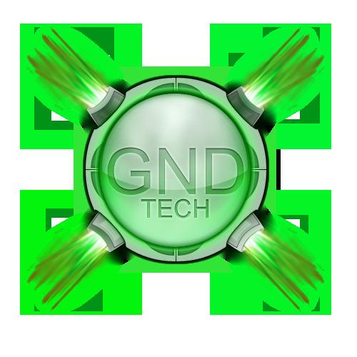 logoGNDgreen.png