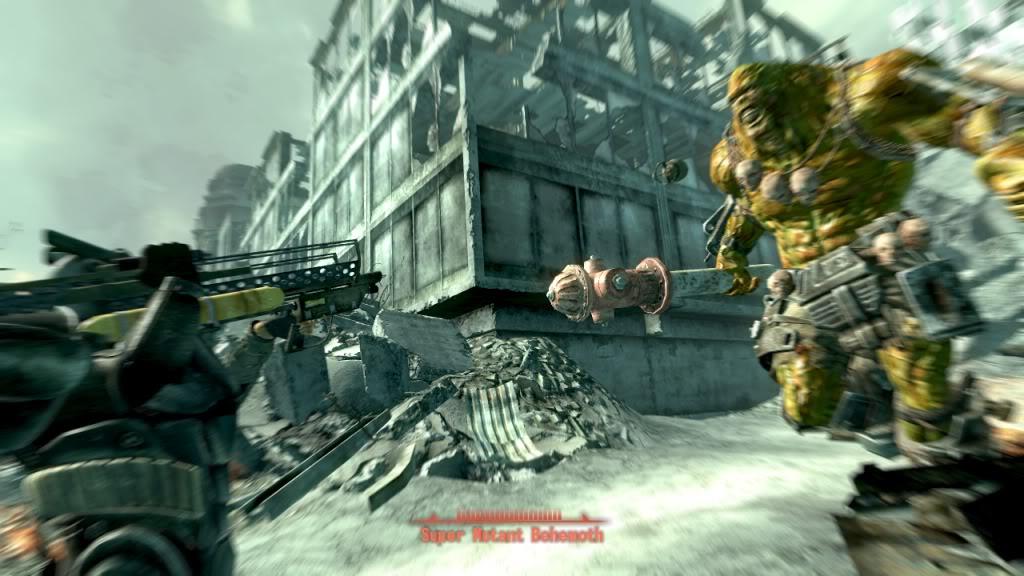 Fallout32011-09-2702-33-12-50.jpg