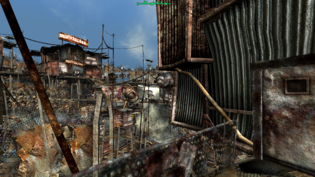 Fallout32013-04-1421-44-37-09_zps3544f2fe.png