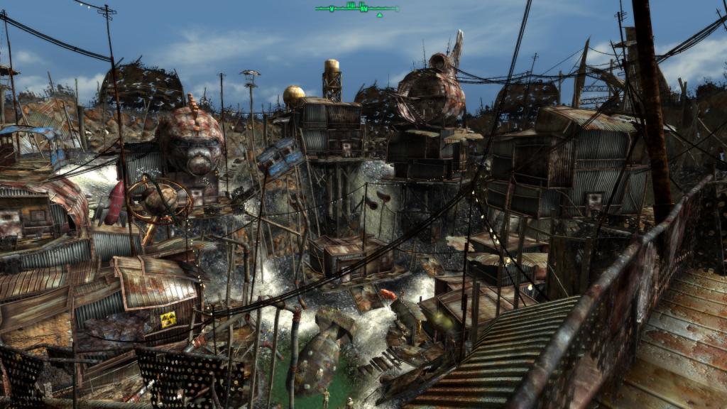 Fallout32013-04-1421-45-03-15_zpsd6cda35d.png