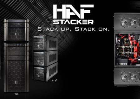 haf-stacker-935