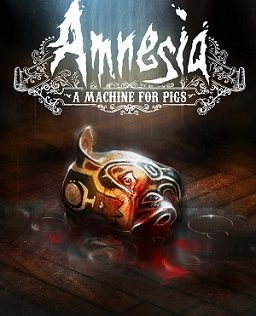 amnesia-a-machine-for-igs
