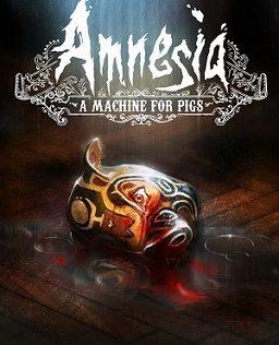 amnesia-a-machine-for-igs