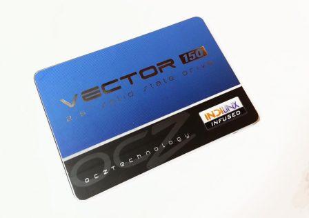 ocv-vector-150