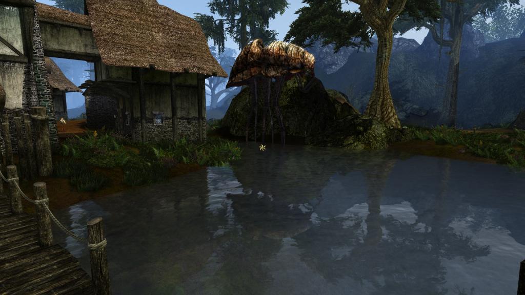 Morrowind2013-08-0314-40-41-57_zpsd15e638e.png