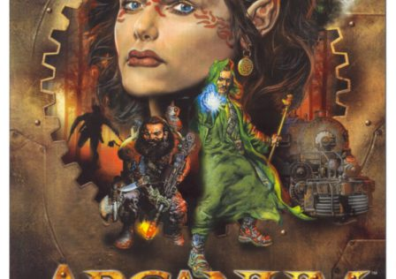 42737-arcanum-of-steamworks-magick-obscura-windows-front-cover