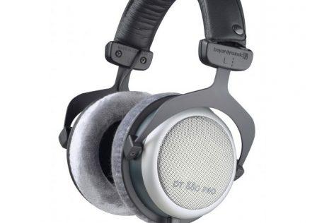 Beyerdynamic-dt-8800-pro-headphones