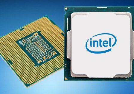 Intel-9th-Gen-processor.