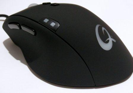 QPAD-8K