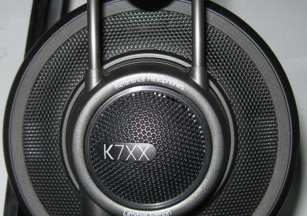 akg-k7xx-headphones