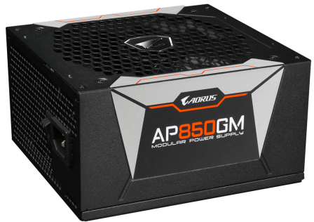 Aorus P850W Power Supply