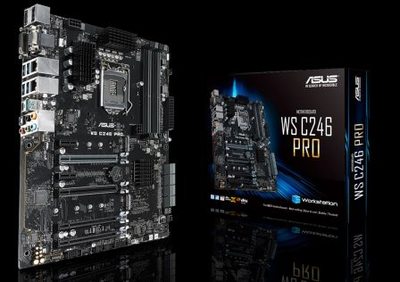 asus-ws-C246-pro-motherboard