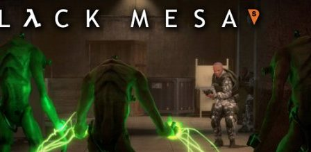black-mesa-review