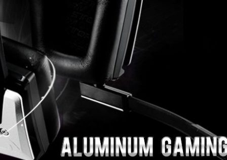 cm-storm-pulse-r-gaming-headset
