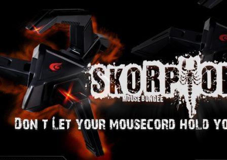 cm-storm-skorpion