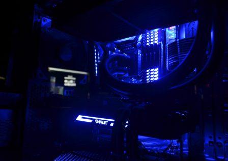 computer-hardware-industries