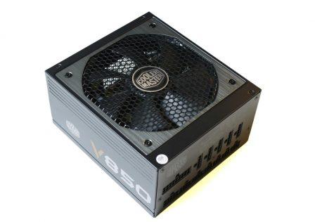 cooler-master-v850