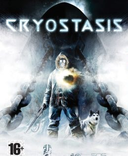 cryostasis-sleep-of-reason