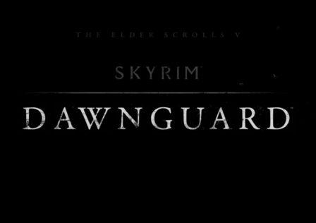 elder-scrolls-dawnguard