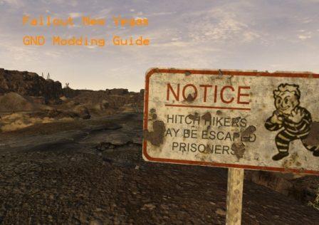 fallout-new-vegas-modding-guide