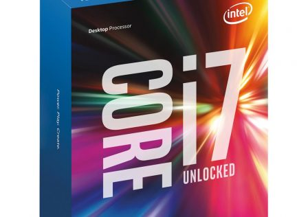 intel-i7-6700