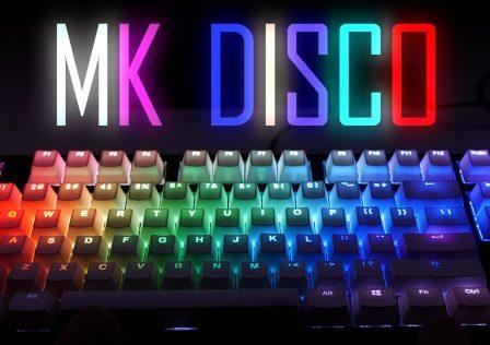 mk-disco