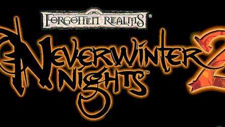 never-winter-nights-2