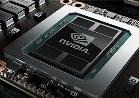 nvidia-gtx-1180