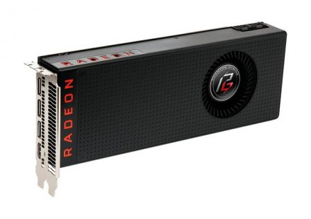 phantom-gaming-x-radeon-rx-vega-56-8g-4