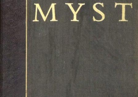 real-myst