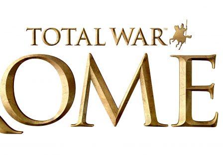 rome-total-war-mod