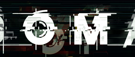soma-review