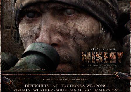 stalker-misery2.0