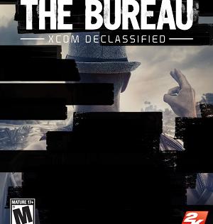 the-bureau-xcom