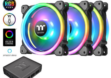 thermaltake-riing-trio-1
