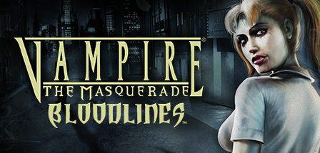vampire-the-masqurade-bloodlines-a-forgotten-legend
