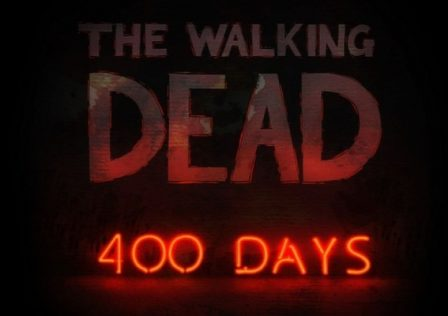 walking-dead-400-days