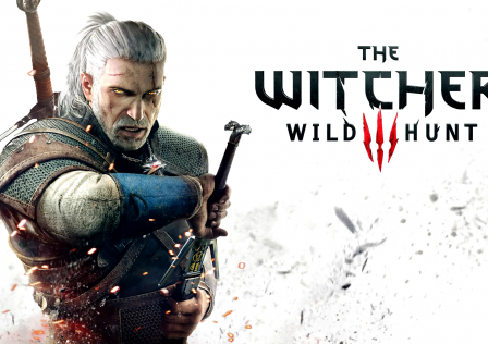witcher-wild-hunt-review