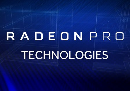 AMD-Radeon-Pro-V340-Preview
