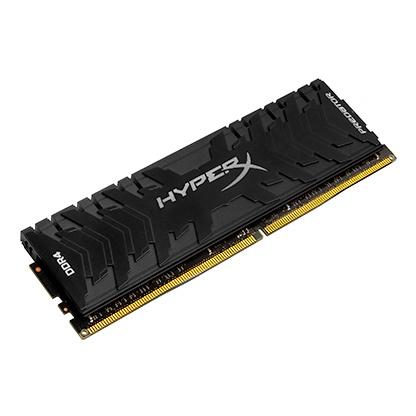 HyperX-DDR4-4133MHz