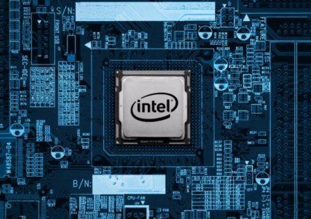 Intel-CPU-9000-series