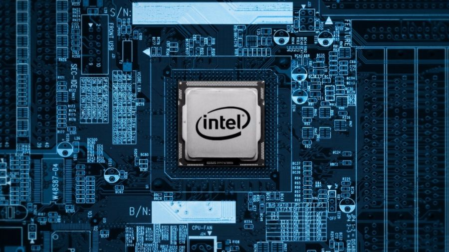 Core i9 9900K, i7 9700K and 9600K Pricing and Specs Revealed – GND-Tech