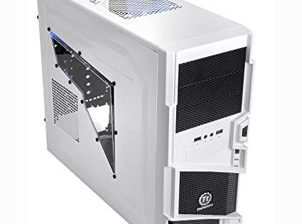 Thermaltake-commander-ms-I-snow-edition