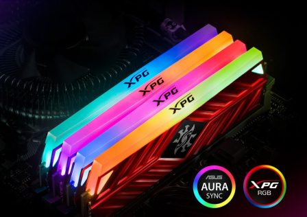 adata-xpg-spectrix-d41-ddr4-memory-1
