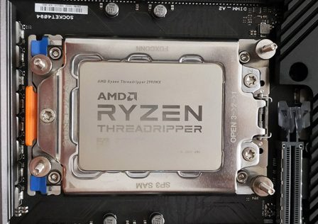 amd-ryzen-threadripper-2990WX-CPU