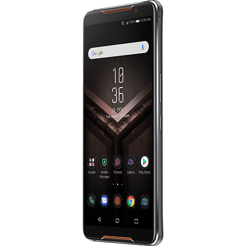Asus ROG Phone