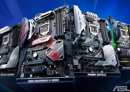 asus-z390-motherboard