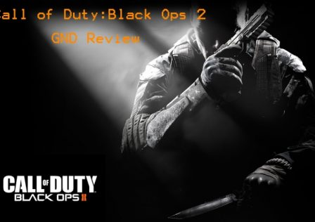 call-of-duty-black-ops-ii-review