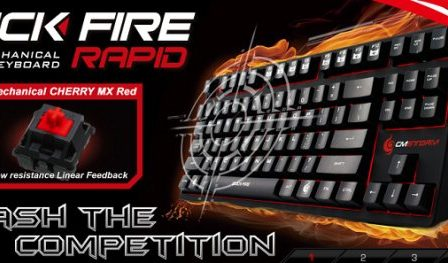 cm-storm-quickfire-rapid-mechanical-keyboard